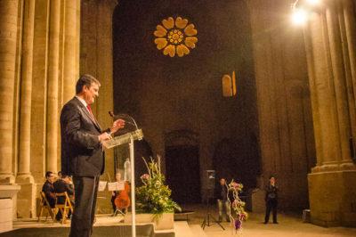 Premis Funde 2014-La Seu Vella-76