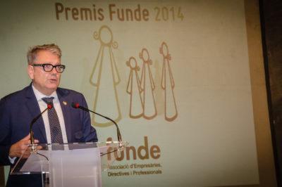 Premis Funde 2014-La Seu Vella-77