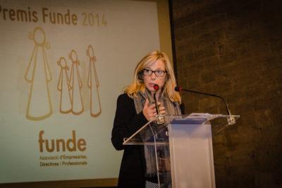 Premis Funde 2014-La Seu Vella-78