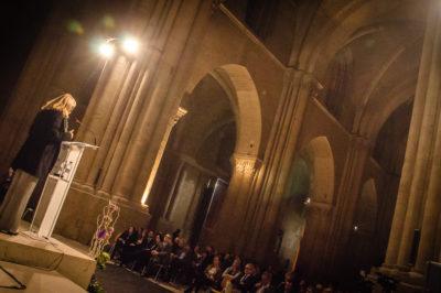 Premis Funde 2014-La Seu Vella-80