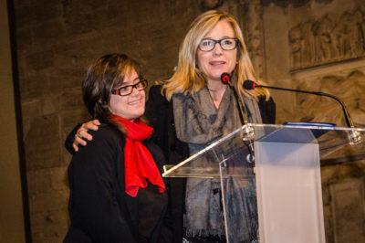 Premis Funde 2014-La Seu Vella-83