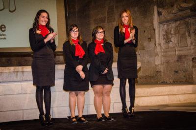 Premis Funde 2014-La Seu Vella-84