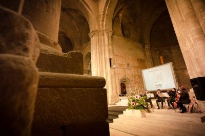 Premis Funde 2014-La Seu Vella-85