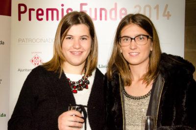 Premis Funde 2014-La Seu Vella-9