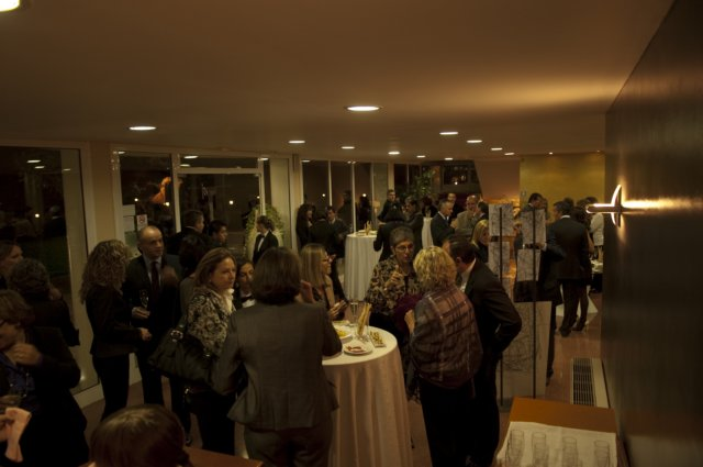 Premis Funde 2009