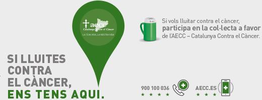 Funde-AECC Lleida
