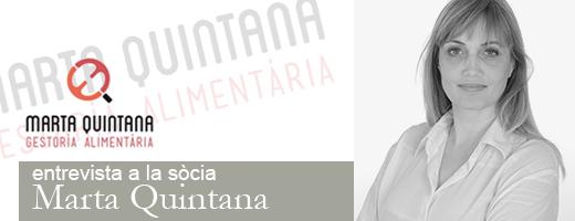 Marta Quintana