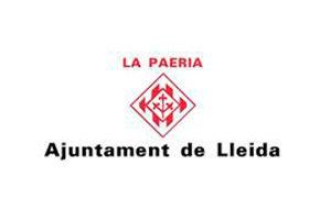 Ajuntament de Lleida