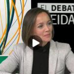 Ap!Lleida - El Debat Lleida Activa