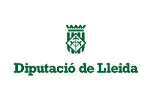 Diputació de Lleida