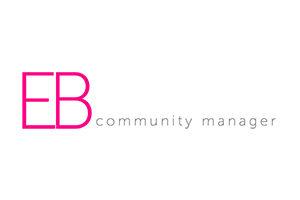 EB Community Manager
