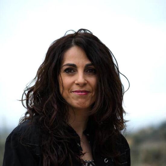 Gemma Garzón