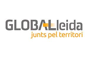 Global Lleida