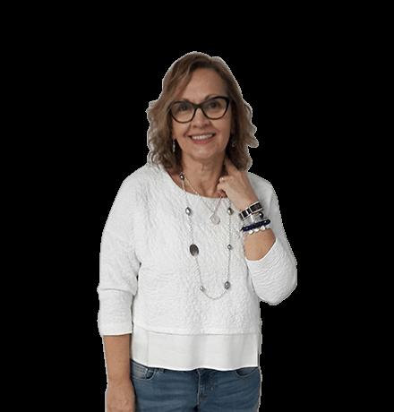 Maria Antonia Roca
