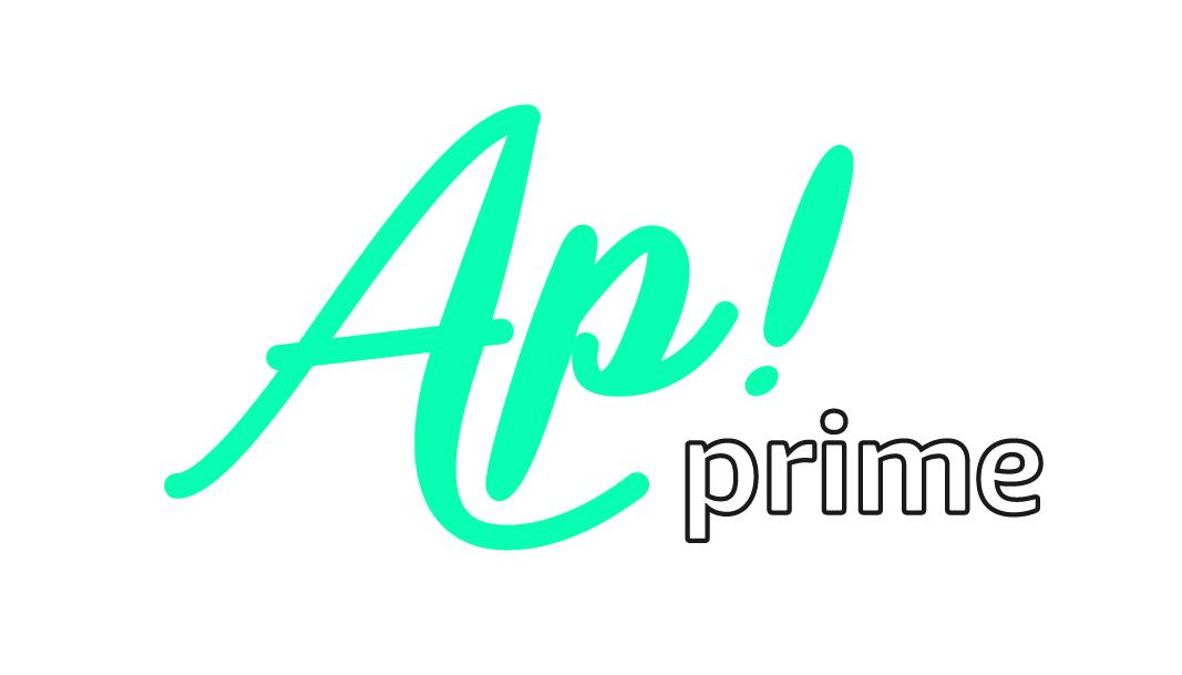 Ap!Prime
