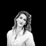 Yasmina Vilagrasa Jiménez