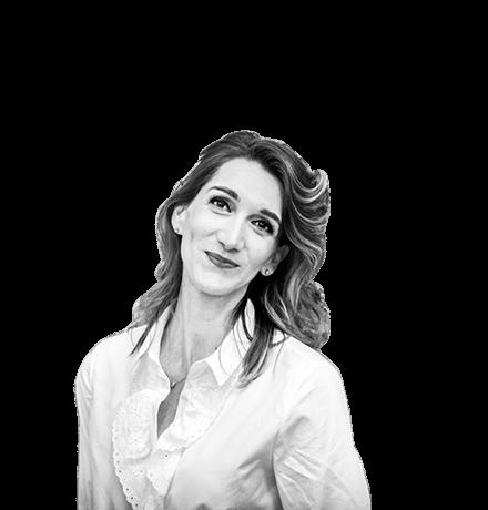 Yasmina Vilagrasa