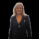 Silvia Vigatà González
