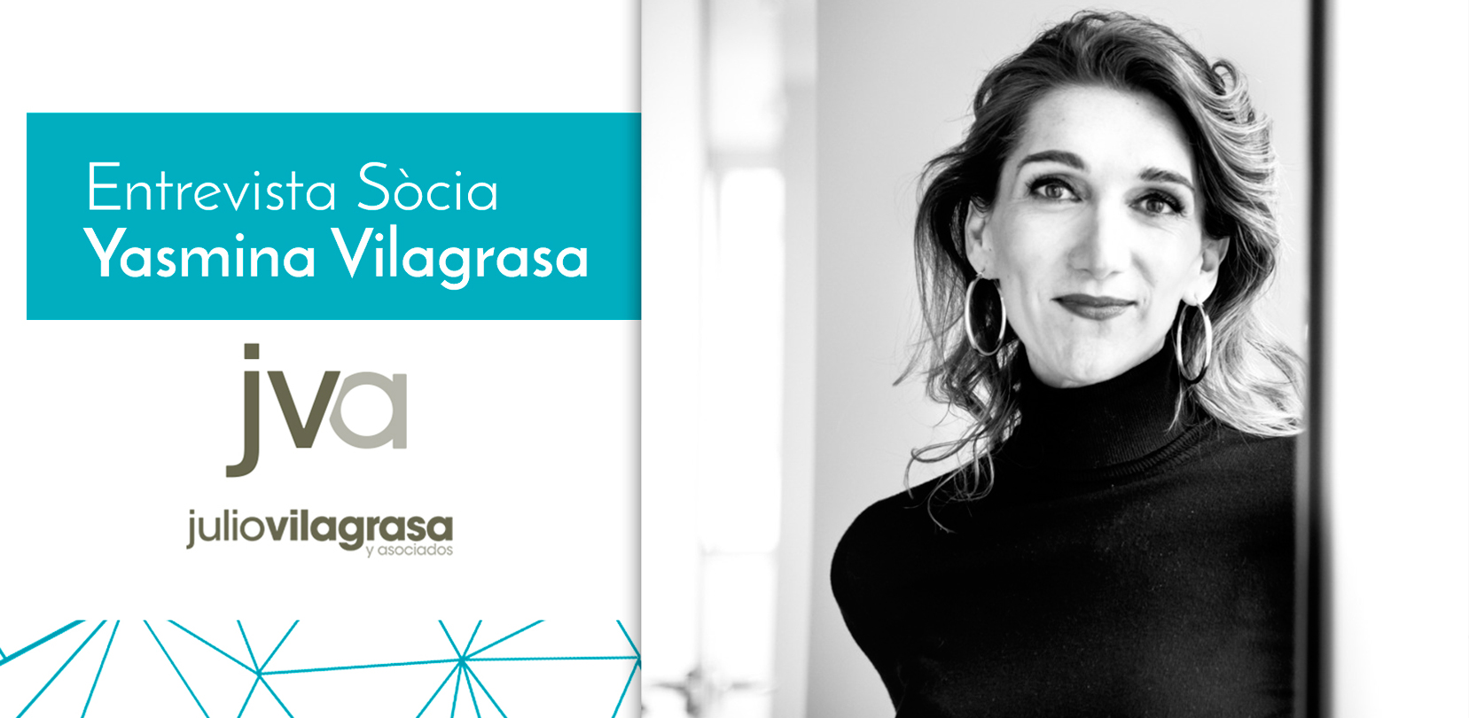 Ap! Lleida Entrevista Socia Yasmina Vilagrasa Horitzontal