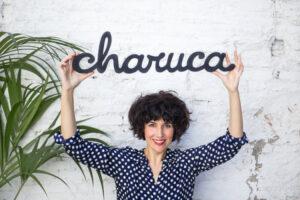 Charuca Blog