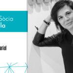 Ap! Lleida Entrevista Sòcia Carme Salla Horitzontal