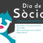 Ap Lleida Dia de la Sòcia