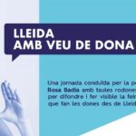 Lleida_amb_Veu_de_Dona