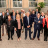Connectem Lleida candidats