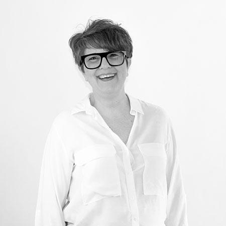 Ester Barqué Ap Lleida