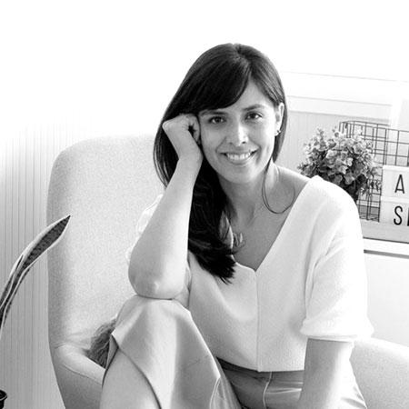 Juliana Fernandes Ap Lleida