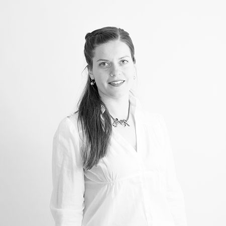 Laura Biela Ap Lleida