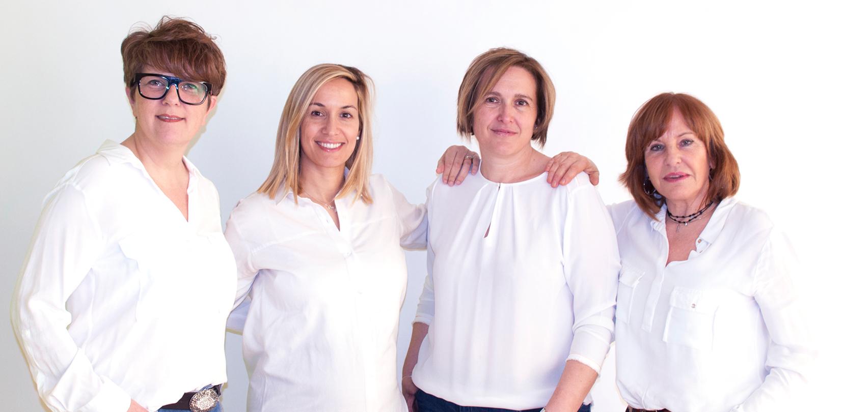 Nova junta Ap Lleida
