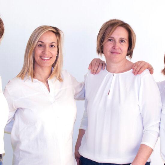 Nueva junta Ap Lleida