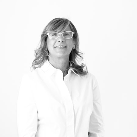 Rosa Abella Ap Lleida