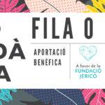 FESTA-SOLIDARIA-FILA0-768x350