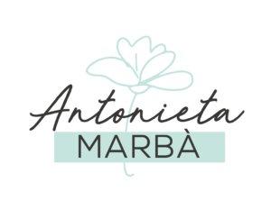 antonieta-marba