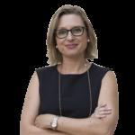 Laura Ravés