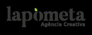 logo-lapometa