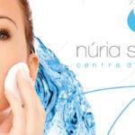 nuria_sabadell