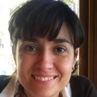 Anna Guiró