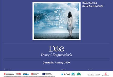 Dones-i-Emprenedoria-2020-Pantalla