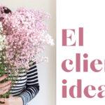 EL-CLIENT-IDEAL