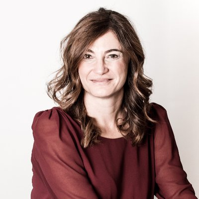 Alexandra Balaguer