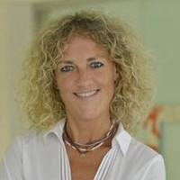 Jovita Latorre
