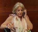 Maria Antonia Prat
