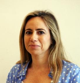 Miriam Aguado Figueras