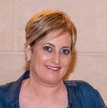 Lidia Del Palacio
