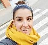 Monica Lara