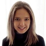 Cristina Melcior