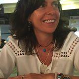 Miriam Pique
